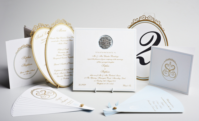 Home Linda Abrahams Co Luxury Stationery Events