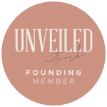 unveiled network founder member